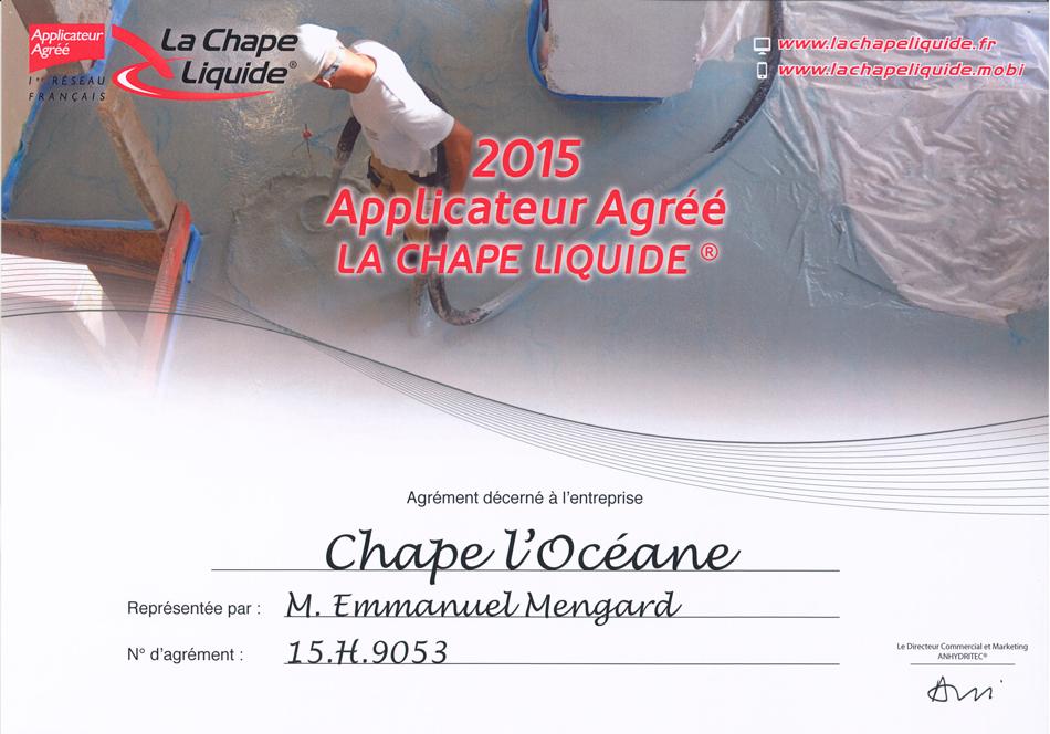 agrement_chape_liquide