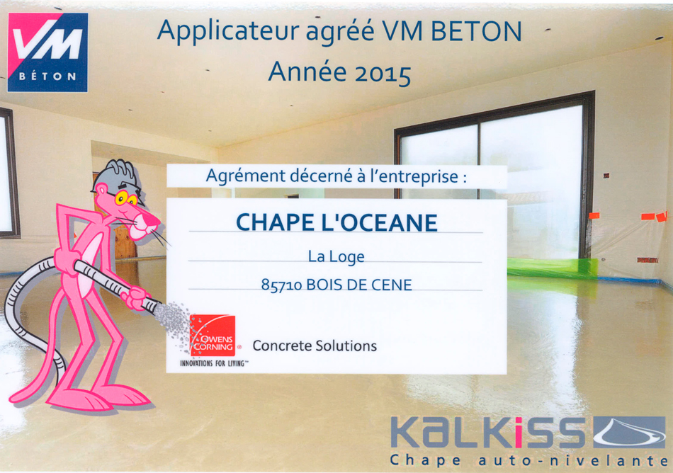 agrement_vm_beton